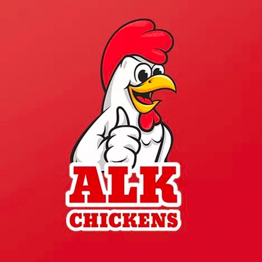 ALK Chickens icon