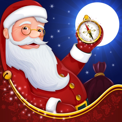 Speak to Santa™ Video Call Pro