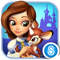App Icon for Castle Story™ App in Mexico IOS App Store