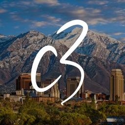 C3 Church Salt Lake City