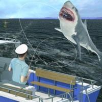 Ship Simulator & Boat Games Hack Online Generator  img