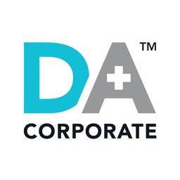 DA Corporate
