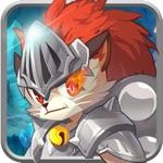 圣剑英灵传-卡牌类RPG休闲动作游戏