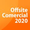 Offsite Comercial 2020