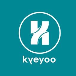 kyeyoo