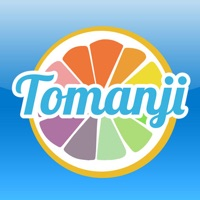 Codes for Tomanji drinking game Hack