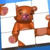 Puzzle Swap!