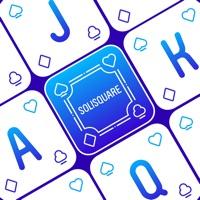 Codes for Solisquare Hack