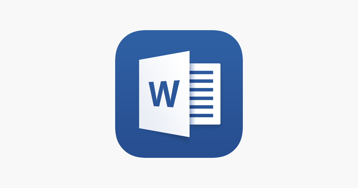 Microsoft Word 2010 Book Pdf