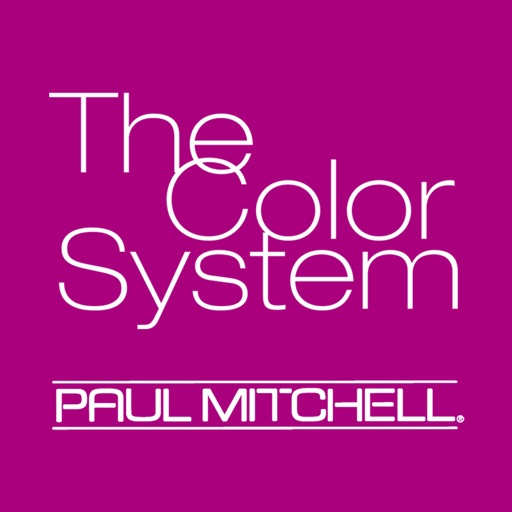 The Color System