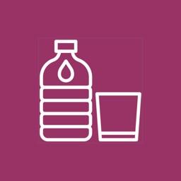 Drink Water Remind