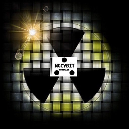 Nuclear Defence