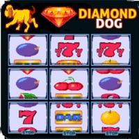 Codes for Diamond Dog Cherry Master Hack