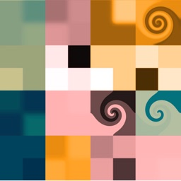 Squareness