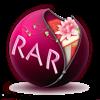 RAR Extractor Lite - qing qing yu