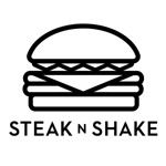 Steak 'n Shake Rewards Club