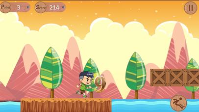 Cool Adventure Hunting Game screenshot 8