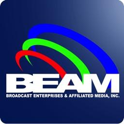 BEAM TV Streaming