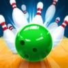 ボウリングストライク - iPhoneアプリ