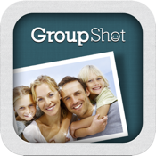 Groupshot app review