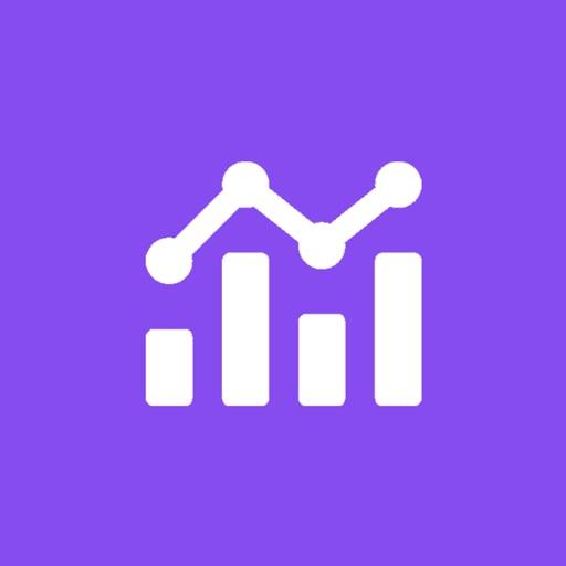 Stock Market Simulator Game