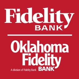 Fidelity / OK Fidelity Bank