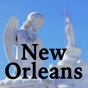 Ghosts Of New Orleans app review