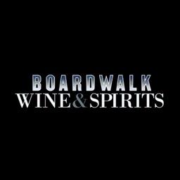 Boardwalk Wine & Spirits