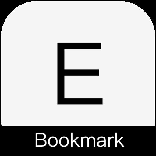 BookmarkVault