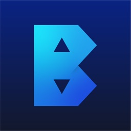 Byte - Crypto Price Tracker