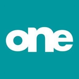 ONE Ministério