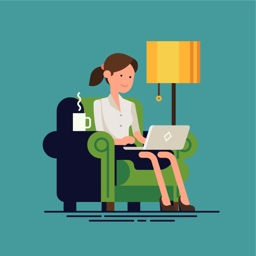 Work from home & side Jobs