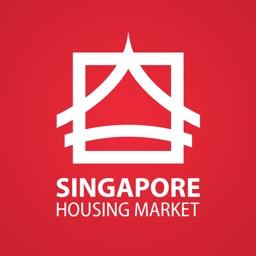 Singapore Housing Market