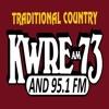 KWRE Radio