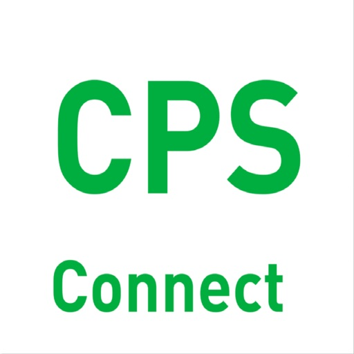 CPS Connect