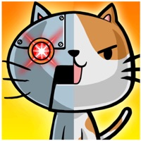 Codes for Cat Planet-Poo Poo Hack