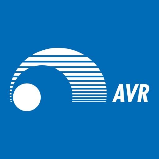 AVR Abfall