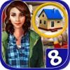 Big Home 8 Hidden Object Games