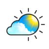 気象ライブ - 天気予報。