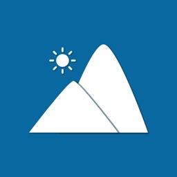 Altimeter - Altitude, GPS