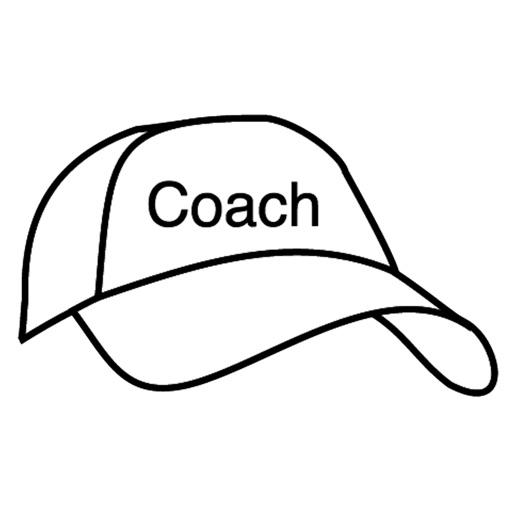 CoachAny