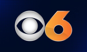 CBS 6 Richmond