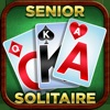 Solitaire Games for Seniors