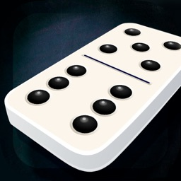 Dominos Game - Best Dominoes