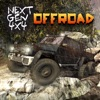 4x4 Next Gen Offroad - iPhoneアプリ