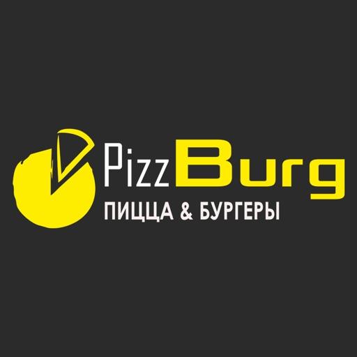 PizzBurg | Омск