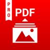 Genius PDF Pro - 写真をP...