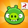 Bad Piggies - iPadアプリ