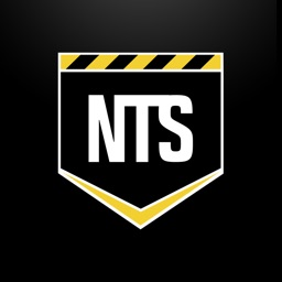 National Trench Safety Mobile
