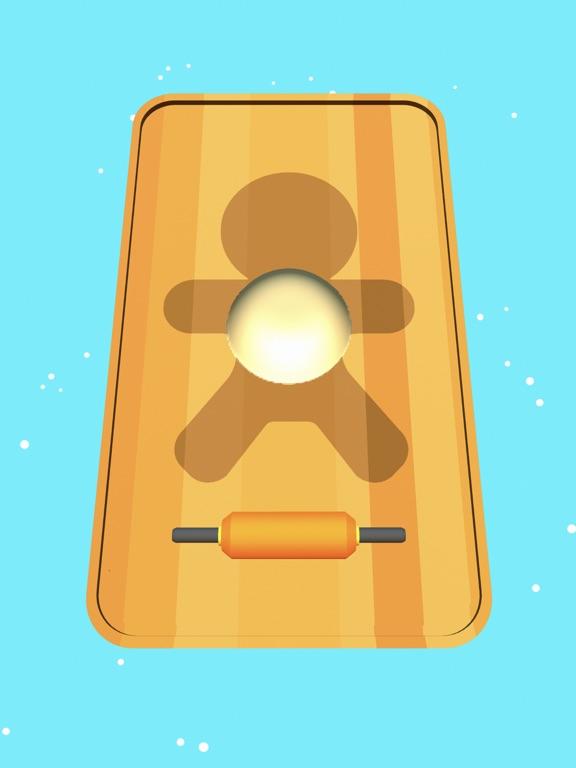 Dough It screenshot 6